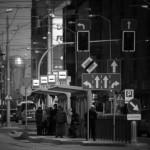 Street view (130407)