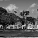 City AD 2013