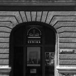 """Kamienice Szczecina - """"best of"""""""