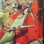 Wyjątkowa, miejska galeria (część II)