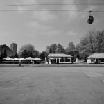 Chorzów, Park