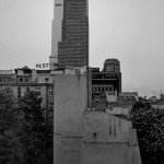 Warszawa, Centrum