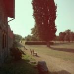 Rothenklempenow