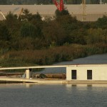 Most na Wyspę Grodzką