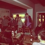 Blogowigilia 2014