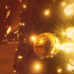 Świeci się (Święta 2014)