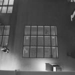 Noc Muzeów 2015 - Trafostacja Sztuki
