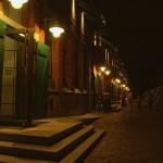 Noc Muzeów 2015 - Stara Rzeźnia