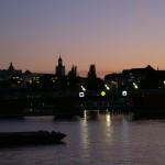 Baltic Tall Ships Regatta 2015 - dzień przed