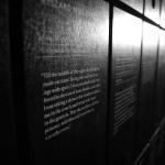 Centrum Dialogu Przełomy - dni otwarte